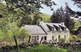 Photo of Brewlands Estate - Claypotts