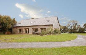 Photo of Higher Poulston Farm - Wisteria House