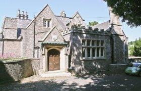 Photo of Woodfield Manor