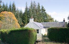 Photo of Brewlands Estate - Croft End Cottage