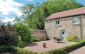 Photo of Harvester Cottages - Mr McCormick's Cottage