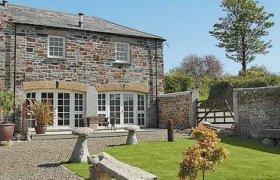 Photo of Pendewey Farm Cottages - The Coach House