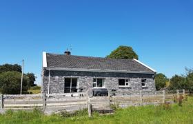 Photo of Light House Lodge