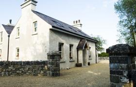Photo of Luxury Period Residence
