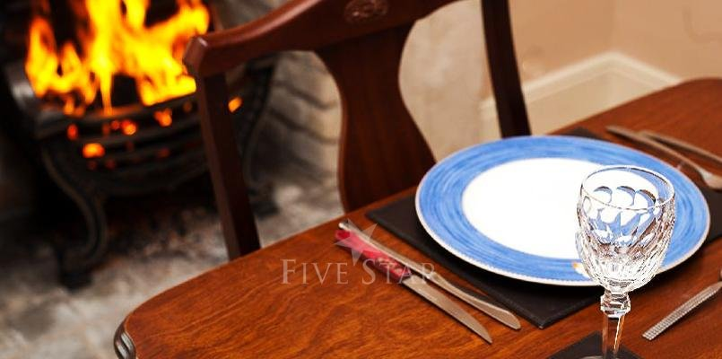 Luxury Period Residence photo 10