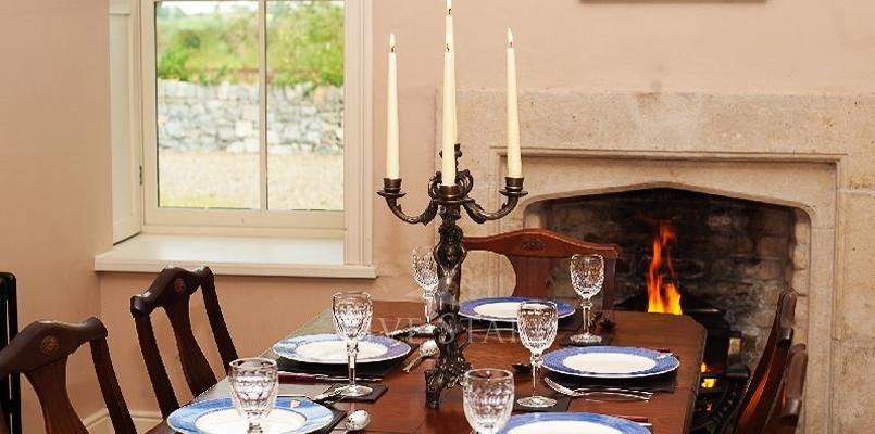 Luxury Period Residence photo 3