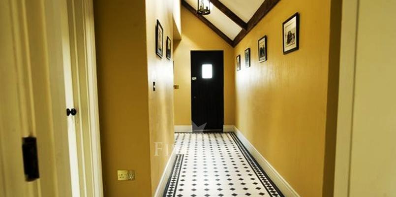 Luxury Period Residence photo 2