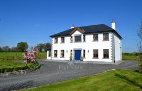 Photo of Fanningstown House