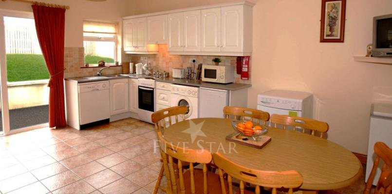 Bundoran Holiday Homes photo 4