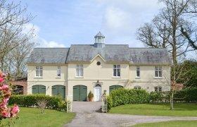 Photo of Webbery Manor Estate - Coach House, Cutcliffe Chambers