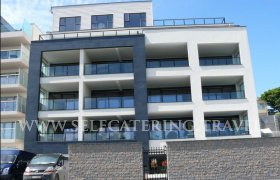 Photo of Serviced Apartments Galway