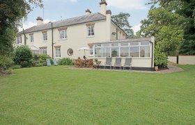 Photo of Ashwood Manor - Ashwood Manor