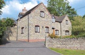 Photo of Havelock Cottage