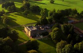 Photo of Drenagh Country Estate