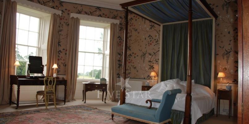 Drenagh Country Estate photo 28