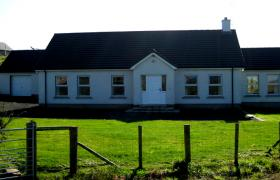 Photo of Causeway Coast House