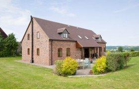 Photo of Kingfisher Cottage