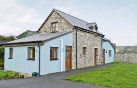 Photo of Bryncrwn Cottage