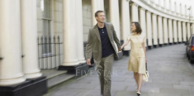 InterContinental London photo 3