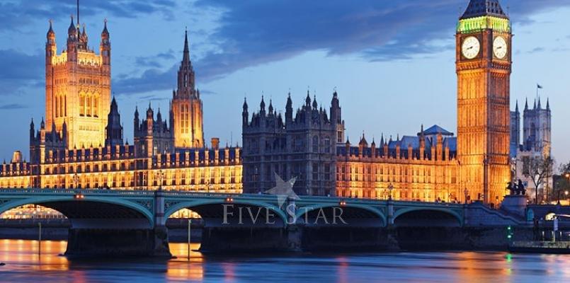 InterContinental London photo 6