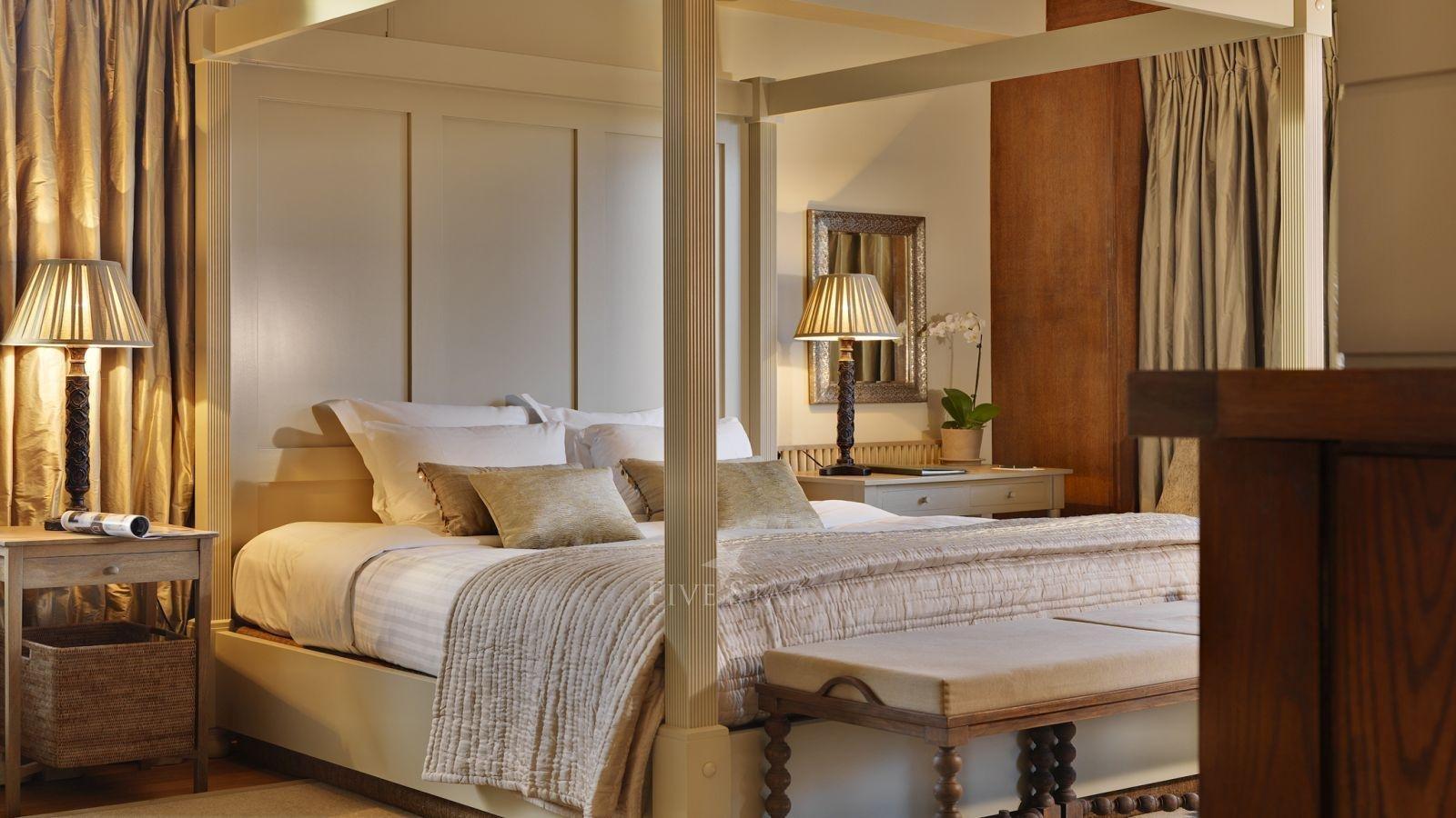 Druids Glen Hotel & Golf Resort photo 20