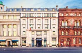 Photo of The Westin Dublin