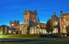 Photo of Dromoland Castle
