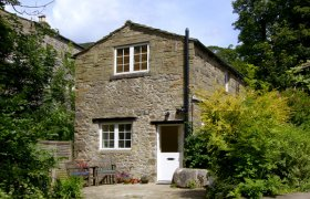 Photo of Mill Cottage Pet-Friendly Cottage