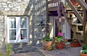 Photo of Blacksmith Cottage Pet-Friendly Cottage