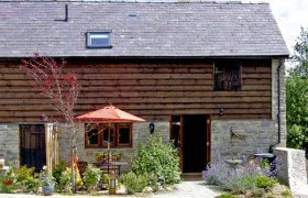 Photo of Stable End Countryside Cottage