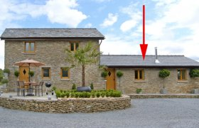 Photo of Howle Hideaway Countryside Cottage
