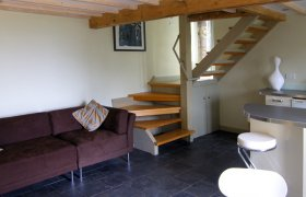 Photo of Spout Barn Pet-Friendly Cottage