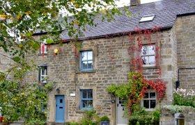 Photo of Brook Cottage Pet-Friendly Cottage