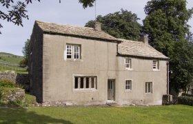 Photo of Town Head Farm Family Cottage