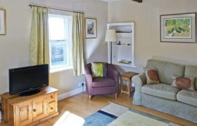 Photo of Joiners Arms Romantic Cottage