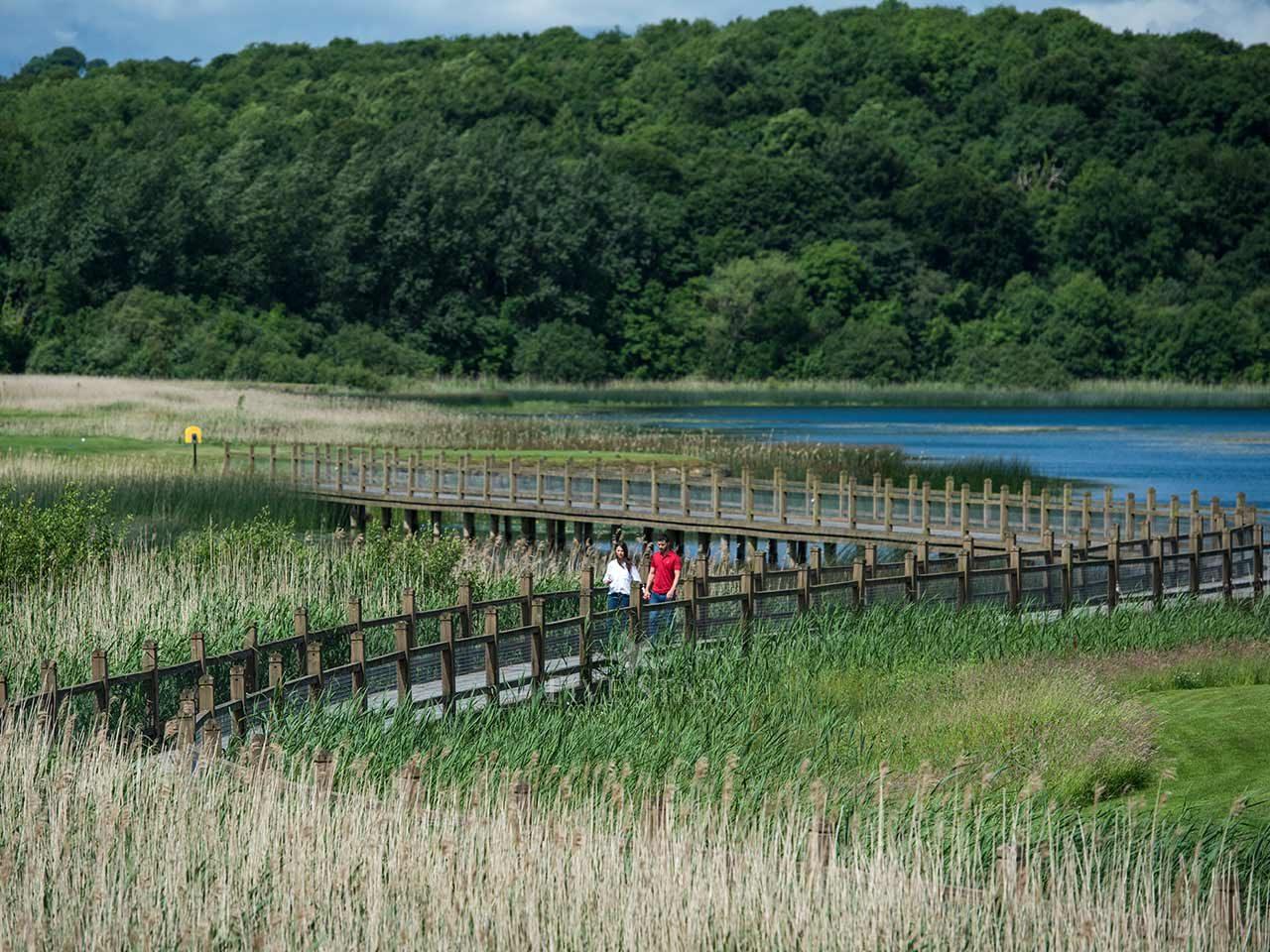 Lough Erne Resort Golf Village photo 3