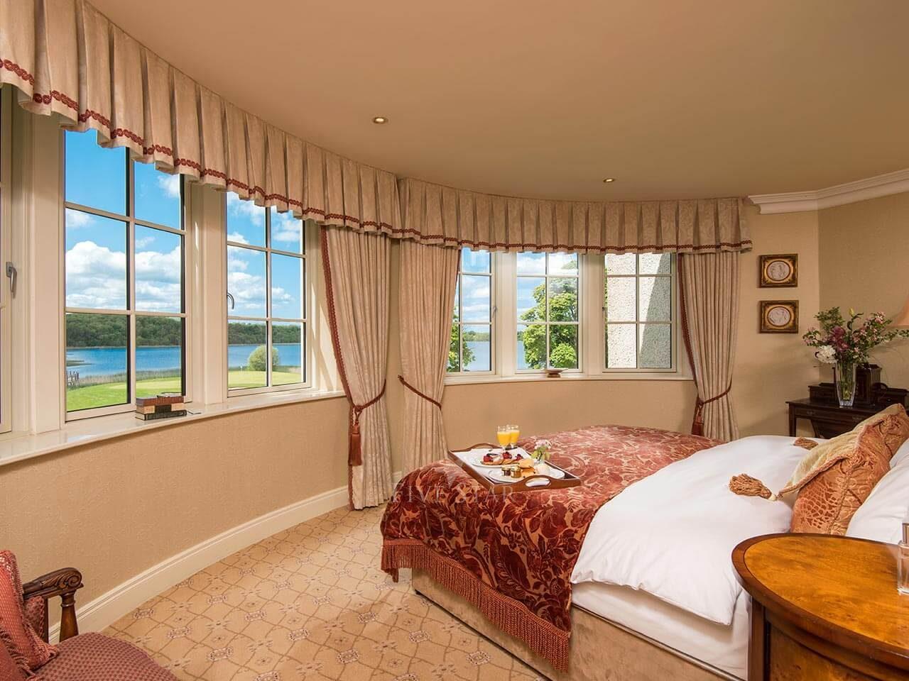 Lough Erne Resort Golf Village photo 19