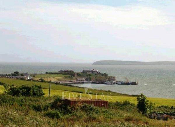 Harbour View 1 photo 1