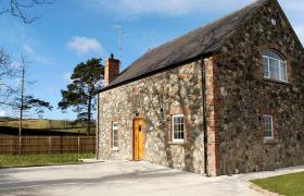Photo of Dovedale Cottage