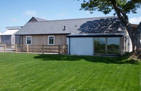 Photo of Y Cartws Pet-Friendly Cottage