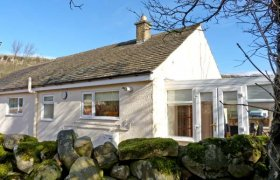 Photo of Swaleview Cottage Family Cottage