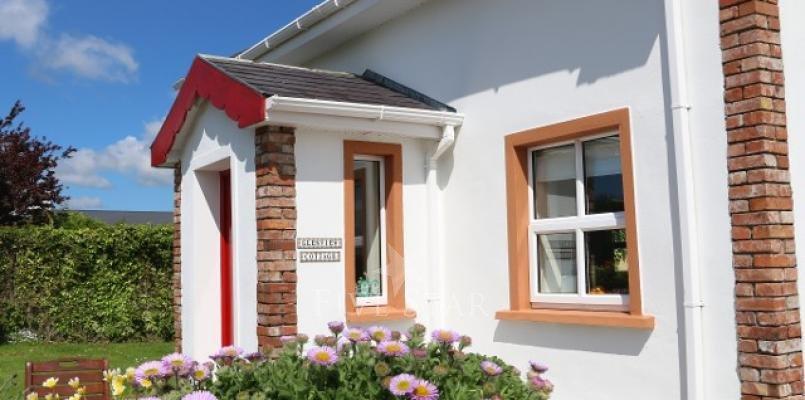 Glenview Cottage photo 1