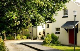 Photo of Carraroe Holiday Village