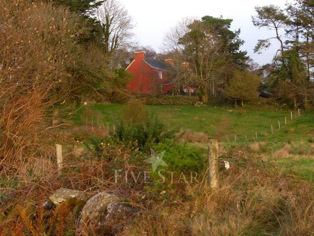 Kilkeana Farm House photo 2