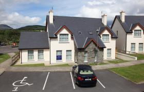 Photo of Kenmare Holiday Residences