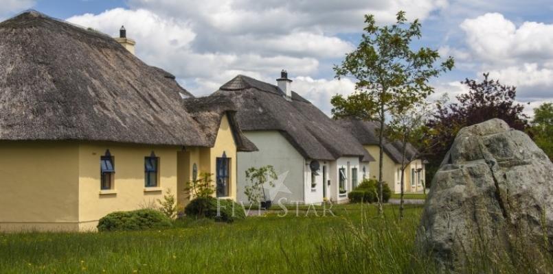 Old Killarney Village photo 2