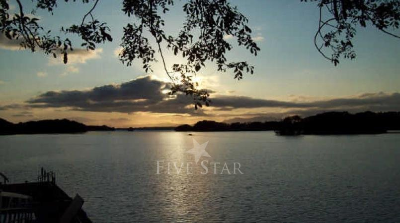 Muckross Lakeside Holiday Village Killarney photo 5