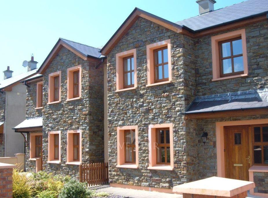 Clearwater Holiday Homes in Glenbeigh, Kerry, Ireland