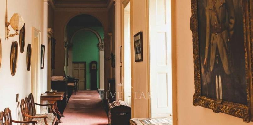 Temple House Sligo photo 17