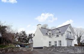 Photo of Maybury Cottage